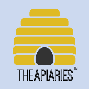 The Apiaries