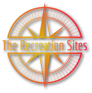 The Recreation Sites